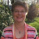 Dottie Chapman