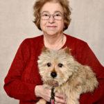 Linda Laun & Penny
